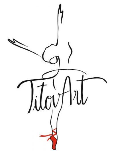 Scoala de dans TitovArt Pitesti